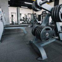 weight machine02