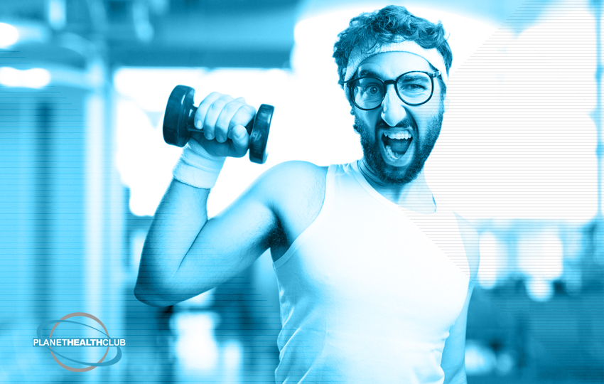 Fitness Blogs - Fitness Blogs Worth Following